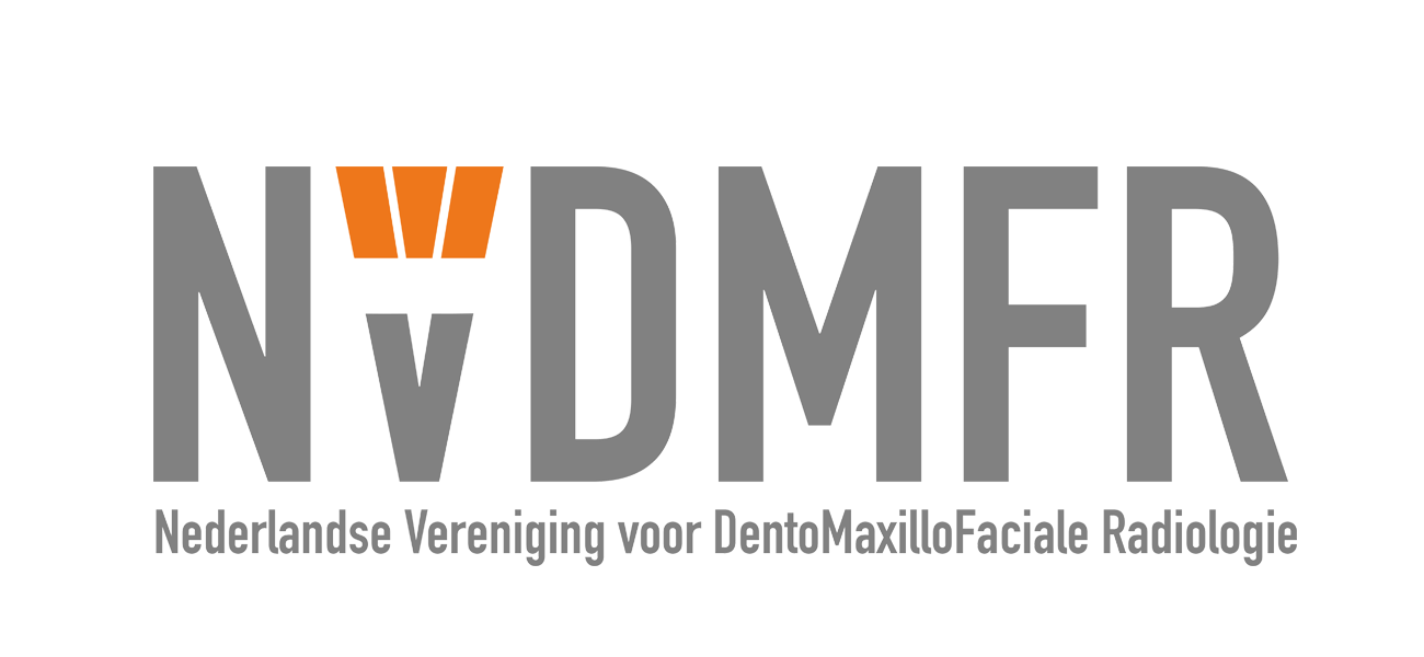 Nederlandse Vereniging voor DentoMaxilloFaciale Radiologie