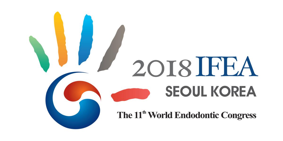 IFEA 2018