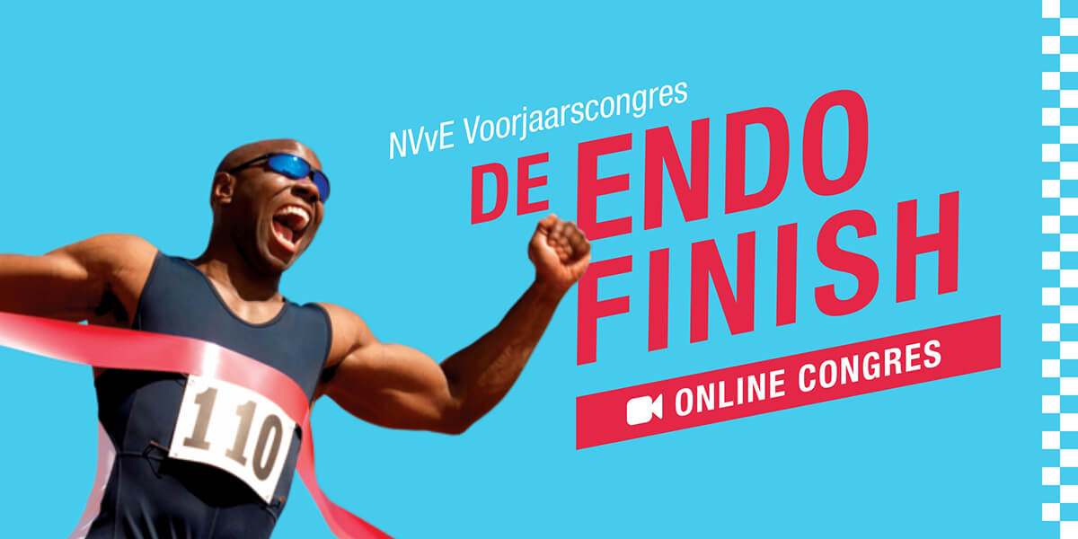 De Endo Finish - online